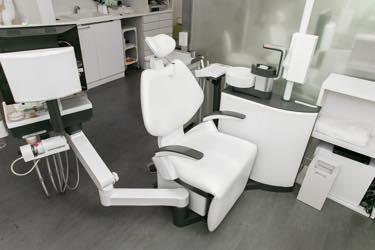 まつざき歯科クリニック